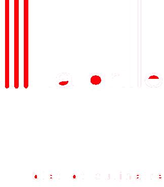 BISTROT LA GRILLE